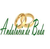 pagina web de bodas. A Design, Illustration, Advertising, Installations, and Photograph project by Mª del Pilar  Rodriguez Castillejo         - 25.04.2013