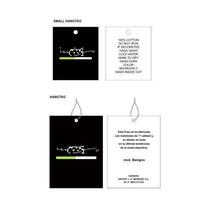 Etiquetas1. Um projeto de Design de Eva          - 26.04.2013