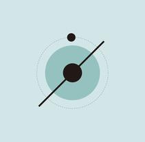 Quantum Higgs Prints. Un proyecto de Diseño e Ilustración de Quique de Caso - 19-07-2013