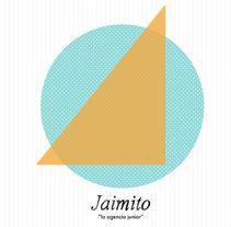 Jaimito . A Advertising project by Yaiza Díaz Vidal         - 05.08.2013
