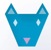 Watchdog. Un proyecto de Diseño e Ilustración de Francisco Pigni Pagola         - 13.08.2013