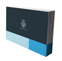 Diseño y maquetación del libro Plan Director de Recursos Hídricos de Monóvar . Um projeto de Design e Ilustração de Elena Amérigo Alonso         - 14.08.2013
