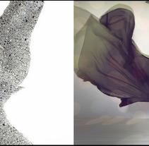 Foto Moda 3. Um projeto de Fotografia de Vicente Delgado Núñez - 02-09-2013
