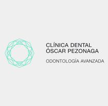 Clínica Dental Pezonaga. Un proyecto de Diseño y Desarrollo de software de Flat  - 25-09-2013