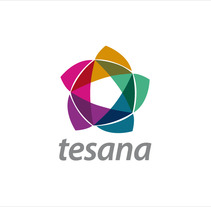 Tesana project. A Design, Br, ing, Identit, and Graphic Design project by Nagore Lejarza         - 02.10.2012