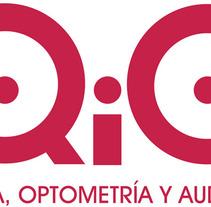 ÓPTICA RÍO. A Design, Br, ing, Identit, Interior Design, and Graphic Design project by Marta Serrano Sánchez - Nov 12 2006 12:00 AM