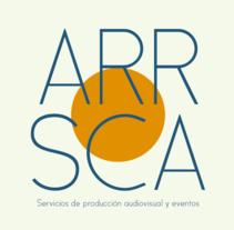 Propuestas para ARROSCA. Um projeto de Design de Tomás Varela         - 13.11.2013