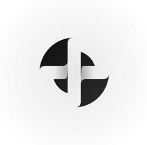 Logos. Um projeto de Design de Daniel Portal Gil         - 16.11.2013