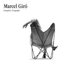 Marcel Giró. Fotografias. Un proyecto de Diseño, Fotografía, Diseño editorial y Diseño gráfico de TR multistudio  - 24-03-2012