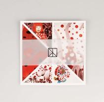 TDW 2014. Um projeto de Design de Marta dlp         - 22.12.2013