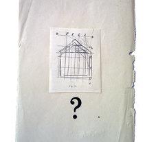 No lugares. Un proyecto de Ilustración de pcarpena         - 27.12.2013