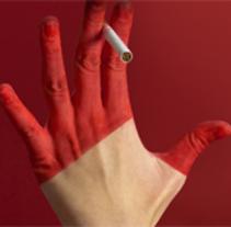LE COOL MADRID_CHULAPO. Un proyecto de Diseño, Ilustración y 3D de noelia lozano cardanha - Domingo, 05 de enero de 2014 00:00:00 +0100