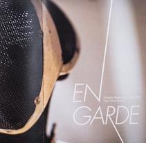 DETALLE MAGAZINE. A Design project by Sabina Chipară         - 08.01.2014