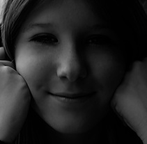 Photography: portraits. A Photograph project by Jorge Garcia Redondo         - 14.01.2014