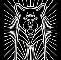 Black Mirror. A Illustration, Character Design, and Graphic Design project by Sebastià  Gayà Arbona - Apr 20 2013 12:00 AM