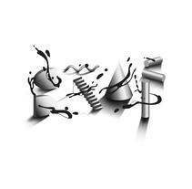 STAF MAGAZINE. Um projeto de Tipografia de Marc Valls         - 04.02.2014