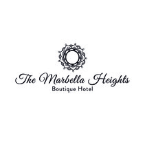 The Marbella Heights. A Design, Advertising, Art Direction, Br, ing&Identit project by Jorge Garcia Redondo         - 09.02.2014