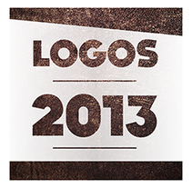 Logos 2013. A Art Direction, Br, ing, Identit, and Graphic Design project by Yury Krylov         - 26.02.2014