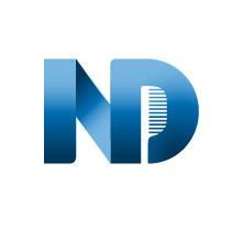 Neudental. Um projeto de Design, Br, ing e Identidade e Design gráfico de Inma Lázaro         - 02.03.2014