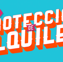 plan de protección de alquiler. A Motion Graphics, Animation, and Character Design project by FERNANDO MARTÍNEZ GÓMEZ - Mar 07 2014 12:00 AM