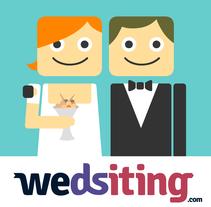Wedsiting.com. A Web Development project by Alex Peris         - 07.01.2013