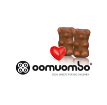 love sweet love, oomuombo. A Art Direction, Graphic Design, and Web Design project by Oriol Panadés Piú         - 10.03.2014