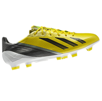 Adidas F50. A Br, ing&Identit project by Nat Larte         - 19.03.2014