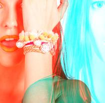 Colors. A Photograph project by Pere Sebastia Garcia Moreno         - 31.03.2014