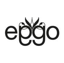 Eggo zapatería. Un proyecto de Diseño gráfico de Zahira Rodríguez Mediavilla - Miércoles, 02 de abril de 2014 00:00:00 +0200