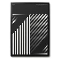 BCNMCR. A Design, Graphic Design&Illustration project by Atipus  - Apr 04 2014 12:00 AM
