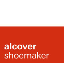 alcover shoemaker. A Br, ing, Identit, Graphic Design, and Packaging project by Marcelo Bordas         - 23.04.2007