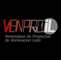 Logo. Un proyecto de Br e ing e Identidad de Adriana Alejos - 15-05-2014