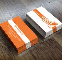Remob. Um projeto de Design editorial, Design gráfico e Web design de David Salgado Diez         - 25.05.2014