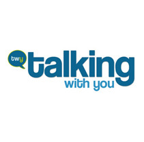 Talking With You - Idiomas por teléfono o Skype. A UI / UX, Web Design, and Web Development project by Mª Eugenia Rivera de Lucas         - 26.05.2013