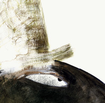 Pulgarcito / Editorial Narval. Un proyecto de Ilustración de Patricia Metola - 28-05-2014