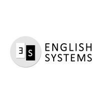 English Systems. A Web Design project by Mª Eugenia Rivera de Lucas - 04-04-2014