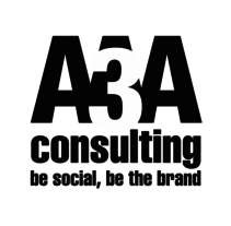 A3A Consulting. Un proyecto de UI / UX, Dirección de arte, Diseño gráfico, Diseño Web y Desarrollo Web de Hugo Menéndez Escobar         - 30.04.2012