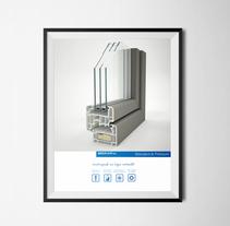 Gráficas prensa :::. Un proyecto de Diseño y Diseño gráfico de Noa Primo Rodríguez - Jueves, 12 de junio de 2014 00:00:00 +0200