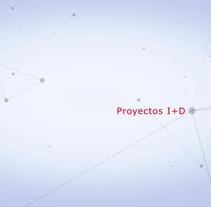 Intro para Web Ingeniería TX . A 3D, and Animation project by Javier De La Parra Pérez - 15-06-2014