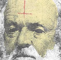 SOFY MAJOR + HOMBRE MALO + NECROTANKE | poster. Un proyecto de Diseño, Ilustración, Publicidad y Diseño gráfico de alejandro escrich - 11-03-2014
