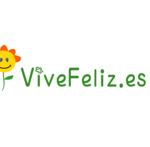 Fundadora y Social Media Planner vivefeliz.es. A Multimedia project by Sara Garcia Suarez         - 19.06.2014
