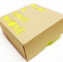 Packaging Chino. Un proyecto de Ilustración, Diseño gráfico y Packaging de Mariona Mercadal - 22-06-2014