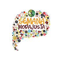 Jornadas Moda Justa SetemPV. A Editorial Design, and Graphic Design project by Ramon Chorques         - 28.06.2012