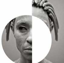 Fotografia. A Photograph, Art Direction, and Fashion project by Alessia Et Cetera         - 29.06.2014