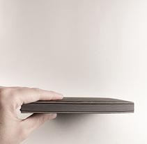 POTENCIA DE 10. A Editorial Design project by MARTA.GARCIA         - 09.05.2014