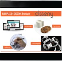 Diseño multimedia.. Un proyecto de Educación, Diseño de juegos y Multimedia de Paula Alfonso Fernández - 11-07-2014