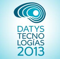 Evento Tecnologico empresarial. A Design, Br, ing, Identit, Editorial Design, and Graphic Design project by Gezer Rafael Espinosa Ramírez         - 14.12.2013