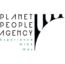 Planet People Agency. A 3D, Animation, Events, Graphic Design, and Post-Production project by Carlos Hernández Gironés - 04-08-2014