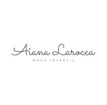 Aiana Larocca. Un proyecto de Diseño gráfico, Diseño Web y Desarrollo Web de Wild Wild Web  - 24-08-2014