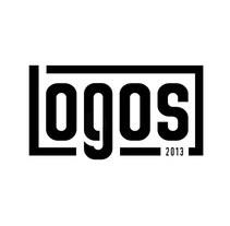 LOGOS 2013. Un proyecto de Br e ing e Identidad de David Ramos García - 31-12-2013